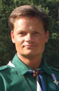 Kristjan 2013