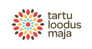 TLM_logo_RGB_2