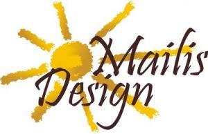 mailis-design-logo