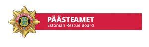 paasteamet_logo