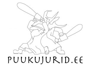 puukujurid-logo